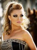 32_artist_7482719_270px-elena-gheorghe-the-balkan-girls_1.jpg